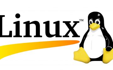 Funny Facts about Linux That You Have Missed