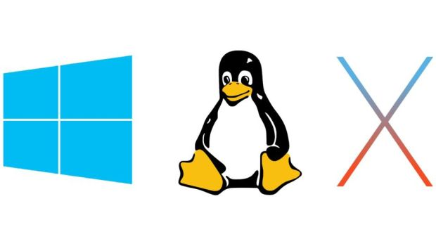 Say Goodbye to Windows 10 and macOS