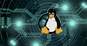 Tricks in Linux You Need to Know