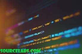 Cara menggunakan Open Source Pemula