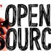 Informasi Mengenai Open Source
